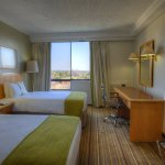 Photo of Holiday Inn Harare