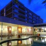 Photo of African Sun Amber Hotel Mutare