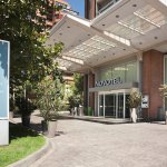 Photo of Novotel Santiago Vitacura