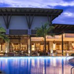 Photo of Four Seasons Resort Costa Rica at Peninsula Papagayo