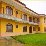 Photo of Condo Casa Inn