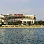 Photo of Mercure Ismailia Forsan Island