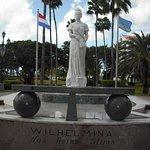 Foto de Wilhelmina Park