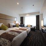 Photo of ANA  Crowne Plaza Hotel Chitose