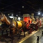 Photo of Fire Museum