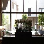 Photo de Hotel JAL City Nagano
