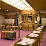 Photo of Novotel Koshien Osaka West