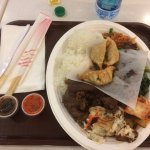 Photo of Yummy Korean BBQ