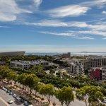 Foto de Protea Hotel by Marriott Cape Town Cape Castle