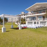 Photo of Protea Hotel by Marriott Saldanha Bay