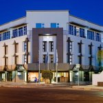 Photo of Protea Hotel by Marriott Upington Oasis