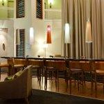 Tsama Restaurant
