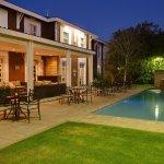Photo of Protea Hotel by Marriott Bloemfontein