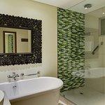 Protea Hotel by Marriott Upington Foto