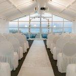 Foto de Protea Hotel by Marriott Karridene Beach