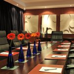 Protea Hotel by Marriott Midrand Foto