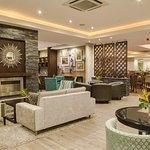 Photo of Protea Hotel by Marriott Pretoria Capital