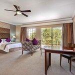 Foto di Protea Hotel by Marriott Hazyview