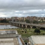 Foto de NH Gran Hotel Casino Extremadura