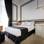 Photo of Galata Antique Hotel