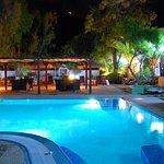 Foto de Drossos Hotel