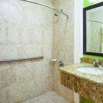 Photo of LQ Hotel by La Quinta Cd Juarez Near US Consulate