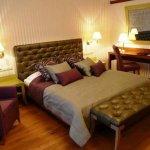 Photo of Grandhotel Praha