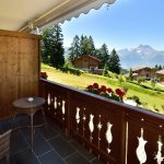 Photo of Chalet RoyAlp Hotel & Spa