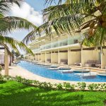 Photo of Azul Beach Resort Sensatori Mexico