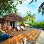 Baros Premium Pool Villa (247532492)