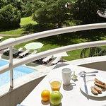 Photo de Ibis Styles Aix Les Bains Domaine de Marlioz