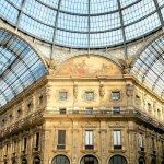 Photo de Mercure Milano Centro