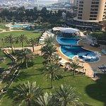 Photo de Le Royal Meridien Beach Resort & Spa
