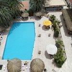 Foto di Aqaba Gulf Hotel