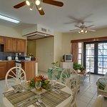 Photo de SunBreeze Suites