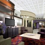 Foto di Residence Inn Columbus Downtown
