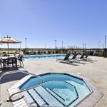 Photo of Residence Inn Gulfport-Biloxi Airport - Renovated