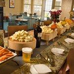 Photo of Residence Inn San Antonio SeaWorldR/Lackland