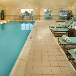 Photo of Residence Inn San Antonio SeaWorldR/Lackland