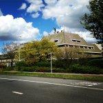 Photo of Van Der Valk Hotel Vianen