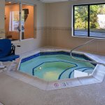 Foto di TownePlace Suites Wilmington/Wrightsville Beach