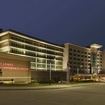 Photo de Embassy Suites by Hilton Omaha-La Vista/Hotel & Conference Center