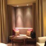 Photo of The Ritz-Carlton, Vienna