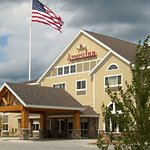 Photo of AmericInn Lodge & Suites Princeton