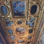 Photo of Doges' Palace