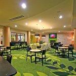 Photo of Fairfield Inn & Suites Elkin Jonesville