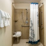Photo de Residence Inn Chicago Midway Airport