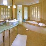 Foto de Renaissance ClubSport Aliso Viejo Laguna Beach Hotel