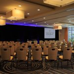 Photo of Renaissance ClubSport Aliso Viejo Laguna Beach Hotel