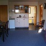 Photo of Asure Highpark  Motor Inn
